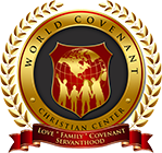 World Covenantlogo