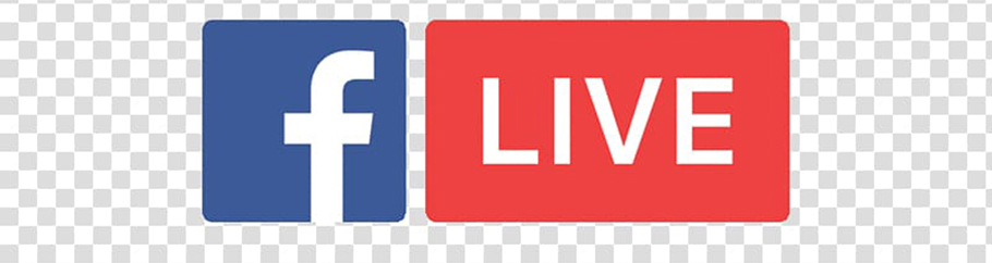 logo-facebook-live-youtube-live-streaming-media-youtube-12