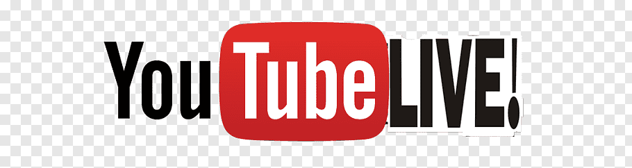 youtube-live-television-channel-streaming-media-youtube-png-clip-art